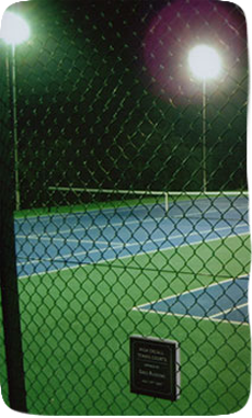 tennis court floodlights electrician rockdale.png